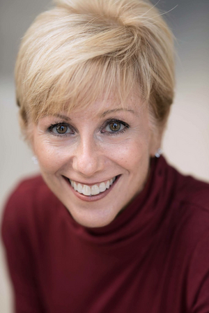 Julie Pappas Smith to Teach Virtual Floor-Barre and Tap With Marblehead School of Ballet