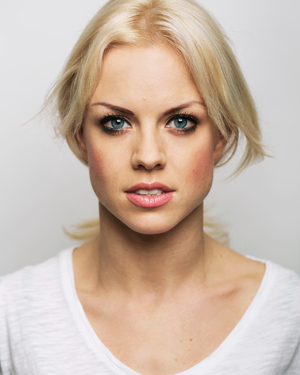 Joanne Clifton Completes 24 Hour Jive to Raise Money for NHS