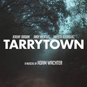 BWW Album Review: Forget Sleepy, Wachter's TARRYTOWN Will Awaken Your Soul