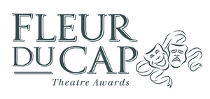 Winners of the 55th Fleur du Cap Theatre Awards Announced