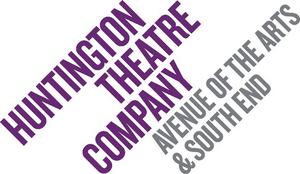 Regional Spotlight: How Huntington Theatre Company is Working Through The Global Health Crisis