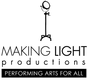 Making Light Productions Will Offer Virtual Summer Camp