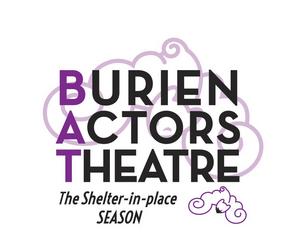 Burien Actors Theatre Takes Their 2020 Season Online