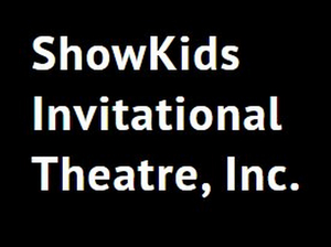 ShowKids Invitational Theatre Prepares to Stage HIGH SCHOOL MUSICAL