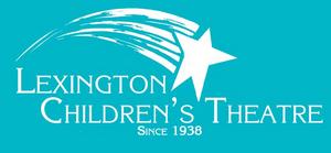 Lexington Children's Theatre Brings Summer School Online