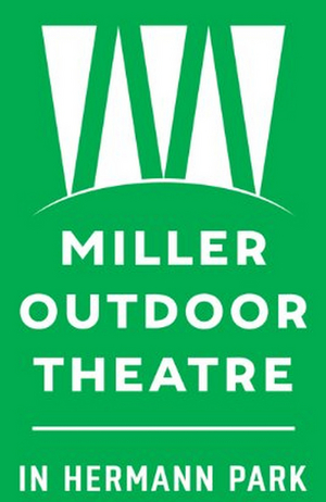 Miller Outdoor Theatre Cancels all Performances Through July