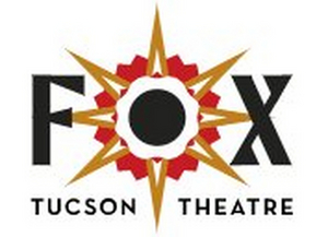 Fox Tucson Theatre Prepares for Life After the Pandemic