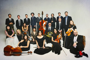 92Y Announces The Knights as Ensemble-in-Residence, Beginning in 2021/22 Season