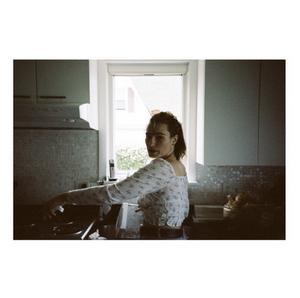 BWW Album Review: KATHRYN GALLAGHER - DEMOS, VOL. I
