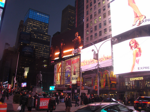 BWW Feature: BROADWAY VS. HOLLYWOOD  PART 6             Flops And Blockbusters- 2