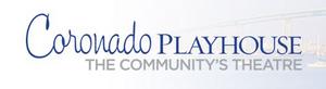 Coronado Playhouse Announces Additional Changes to 2020 Season Due to the Health Crisis
