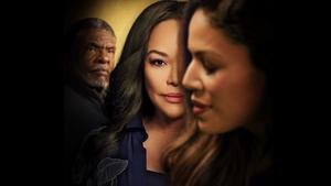 OWN & Lionsgate Announces GREENLEAF Spinoff; Season 5 Premiere Date Set