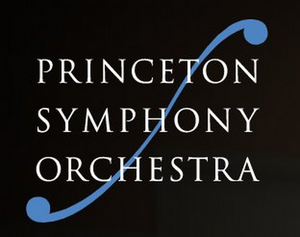 Princeton Symphony Orchestra to Present A VISIT WITH ROSSEN MILANOV & FRIENDS