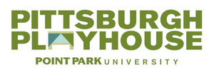 Point Park University's Pittsburgh Playhouse Announces PIPPIN, THE WILD PARTY & More for 2020-21 Season