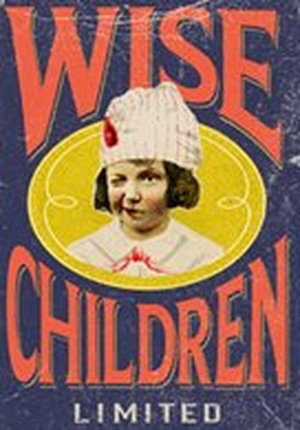 Wise Children Today Announces THE SCHOOL FOR WISE CHILDREN'S SUMMER SPREAD