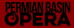 Permian Basin Opera Launches Virtual Series THE LULLABY PROJECT