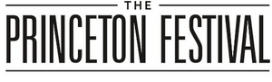 The Princeton Festival Launches VIRTUALLY YOURS, a Free Online Festival