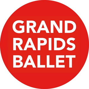 Grand Rapids Ballet Hosts Virtual Programs, Free Lessons and More