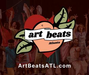 Atlanta-Based Arts Organizations Launch Art Beats Atlanta