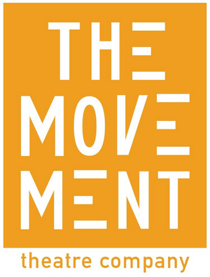 The Movement Theatre Company Launches 1MOVE: DES19NED BY...