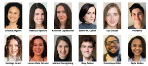 Roundabout Launches Assistance for Emerging Directors with Roundabout Directors Group