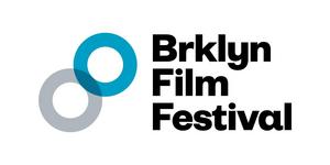 Brooklyn Film Festival Announces Opening Night Program