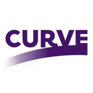 Leicester's Curve Theatre to Remain Closed Until October 2020