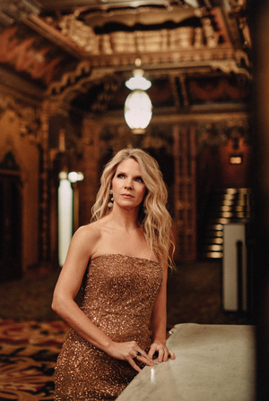 MEMORIAL FOR US ALL Continues With Kelli O'Hara and Ailyn Pérez