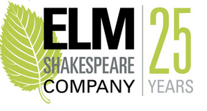 Elm Shakespeare Company Presents Virtual Zoom Performance of A MIDSUMMER NIGHT'S DREAM