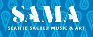 STG and SAMA Partner For Global Sacred Music Project