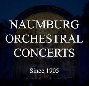 Naumburg Orchestral Concerts Cancels 2020 Season But Pays Artists Full Fees