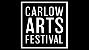 Carlow Arts Festival Will Live-Stream Festival Including TIGER KING Inspired Micro-Opera, and More!