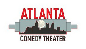 Atlanta Comedy Theater and Uptown Comedy Corner Will Reopen This Weekend