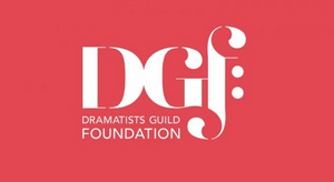 Dramatists Guild Foundation Announces 2020 Stephen Schwartz and Thom Thomas Award Winners