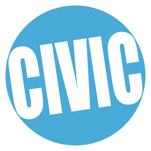 Regional Spotlight: How Civic Theatre is Working Through The Global Health Crisis