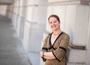 The Next Festival of Emerging Artists' NEXT FEST CONNECTS Presents Composer Lisa Bielawa in Free Online Seminar