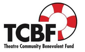 The Theatre Community Benevolent Fund Presents CARE-OKE