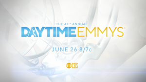 SESAME STREET, THE VIEW, and More Are Nominated for DAYTIME EMMYS - Full List!