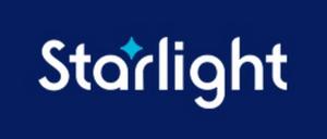 Starlight Reveals the 2019-20 Blue Star Awards Nominations