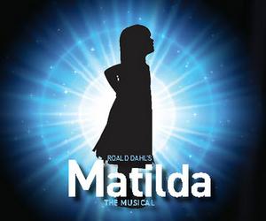 The Civic Theatre Announces New Outdoor Venues For EMMA, XANADU, And MATILDA