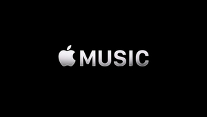 Apple Music Launches 'At Home With Apple Music: Best Seat In The House'