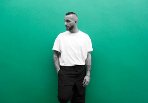 Loco Dice Announces New Label with 3-Track 'Sweet Nectar Blossom' EP
