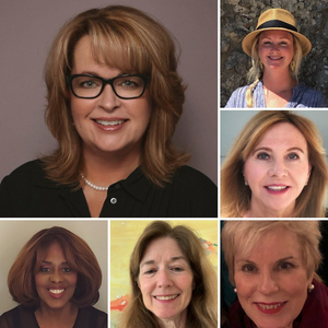 ATC Announces 2020-21 Board of Directors President and New Members