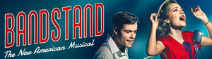 BANDSTAND to Stream on Broadway On Demand This Monday, With Pre-Show Event Hosted by Corey Cott