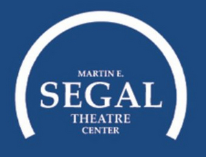SEGAL TALKS Week Nine Programming to Feature Kris Verdonck, Anne Bogart & More
