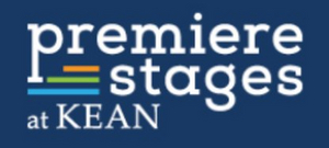 Premiere Stages at Kean University Announces Virtual Summer Camps