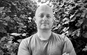 BWW Interview: Mark Dooley Discusses His Documentary REPEAT ATTENDERS