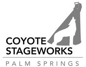 BWW Feature: Coyote Stageworks' ARTISTIC DIRECTOR CHUCK YATES reprises TRUMAN CAPOTE with a few twists