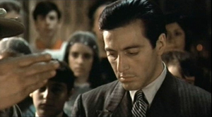 BWW Exclusive: THE 101 GREATEST MOVIE SCENES of All Time - from CITIZEN KANE to PINK FLAMINGOS, from THE SOUND OF MUSIC to PARASITE