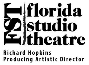 Regional Spotlight: How Florida Studio Theatre is Working Through the Global Health Crisis